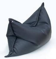 Кресло бескаркасное Мат-подушка Guffy Примтекс плюс