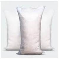 Карбонат натрия, 25 кг