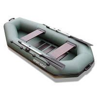 Лодка надувная Sport-Boat L 250LS, фото 1