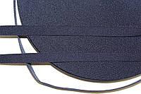 ТЖ 10мм репс (50м) т.синий