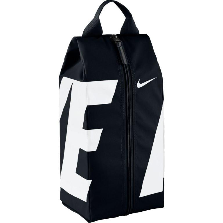7c479a453365 купить мужская сумка Nike Alpha Adapt Shoe Bag артикул Ba5301 010