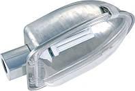 Светодиодный светильник уличный ДКУ-ЛМ 20W 220V IP54 Lextar