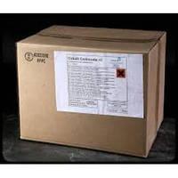 Кобальт карбонат (углекислый), 20 кг