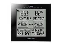 Метеостанция Hyundai WS2244B