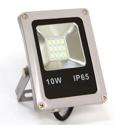 led прожектор smd 10W