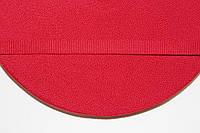 ТЖ 10мм репс (50м) красная , фото 1