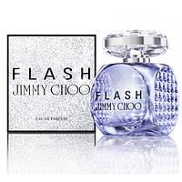 Женская парфюмированная вода Jimmy Choo Flash (Джимми Чу Флэш)