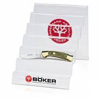 Подставка Boker Acrylic Stand (99982)