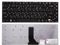 Клавиатура для ноутбука Acer Aspire 3830, 3830G, 3830T, 3830TG, 4755, 4830T. KB.I140A.284.