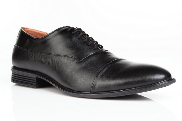 Туфли  Carpe Diem 10 мужские оригинальные
