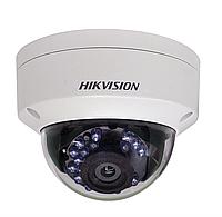 2MP камера Hikvision 2CE56D5T-VFIT3