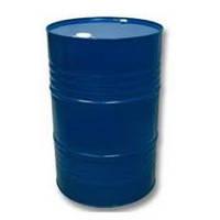 Кокамидопропилбетаин 35%, 200 кг