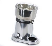 Соковыжималка для цитрусовых Apach ACS1 (1400 об/мин, 220х310х340 мм)