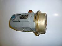 УВ-705-АС электродвигатель коллекторный