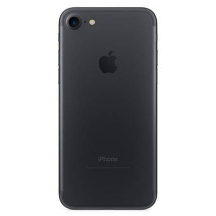 IPhone 7 256GB Black, фото 2