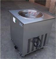 Фризер для производства жареного мороженого FR-145