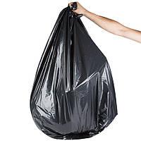 Мешки мусорные 120 литров