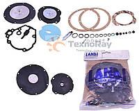 Ремкомплект LANDI L80E,LE98, LSE98