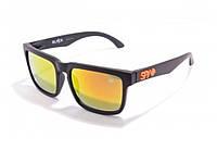 Солнцезащитные очки Spy+ Ken Block Helm purple_grey (model 4)