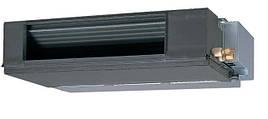 ARXB12GALH Внутренний блок Fujitsu канального типа