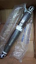 Вал 331-7138 LF227J SCHULTE