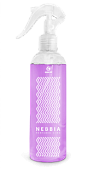 "Жидкое ароматизирующее средство ""Nebbia"" (флакон 250 мл)"