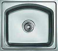 Кухонная мойка Germece 4842 микро-декор