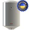 Электрический водонагреватель Nova Tec Standard Plus 80