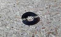 Сальник рычага регулятора  11х17х4  РТ Балаково