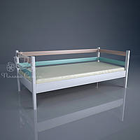 """Кровать детская """"Candy bar - Классик"""", фото 1"""