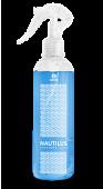 "Жидкое ароматизирующее средство ""Nautilus"" (флакон 250 мл)"