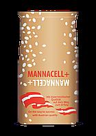 Маннацель+®