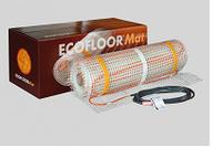 Теплый пол - Нагревательный мат Fenix LDTS 121000 - 165, 1000 Вт, (Чехия)