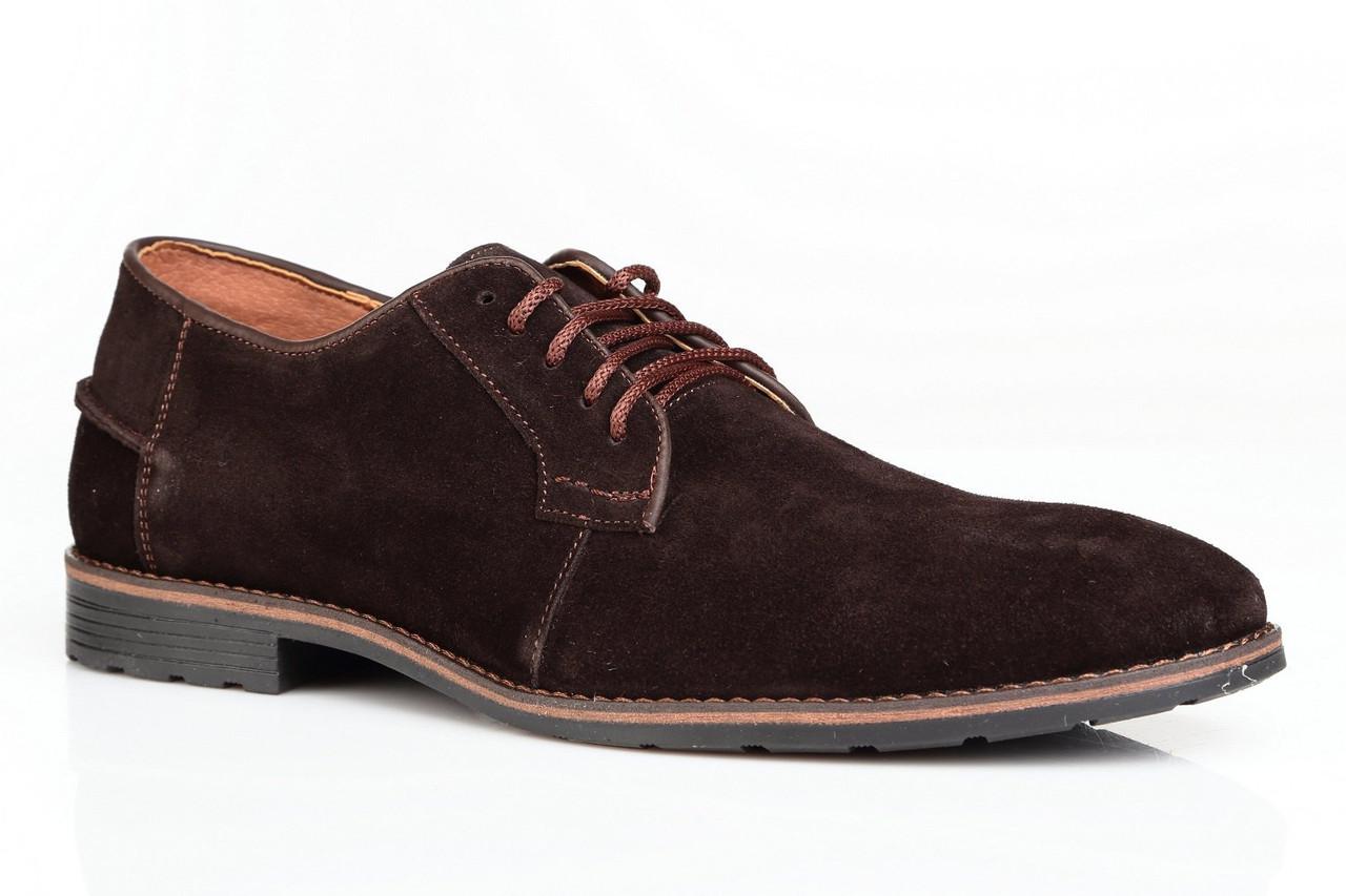 Туфли  Carpe Diem 09 мужские