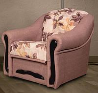 Кресло с ящиком Веста 2