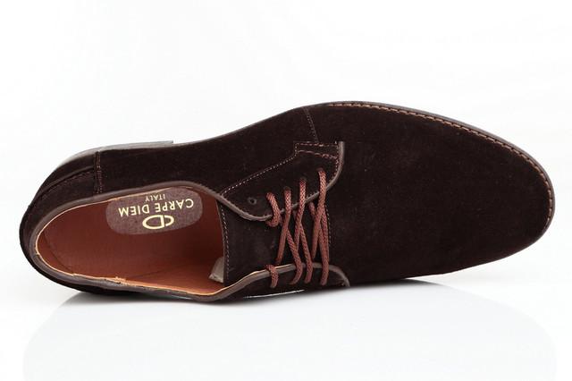 Туфли  Carpe Diem 09 мужские оригинальные