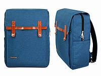 Рюкзак для города Dasfour