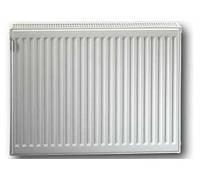 Стальной радиатор Daylux класс 11 500H х 900L н. п.