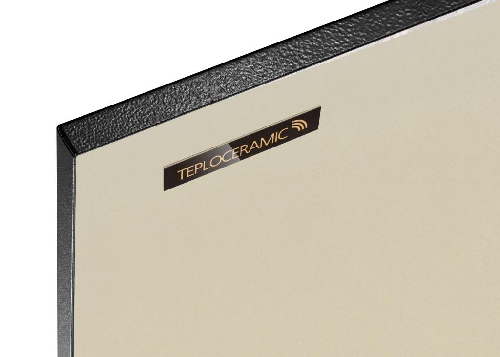 Инфракрасные керамические нагревательные панели