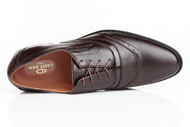 Туфли  Carpe Diem 06 мужские оригинальные