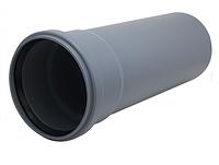 Труба с раструбом Armakan 110 x 250mm
