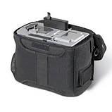 Кислородный концентратор Philips Respironics EverGo Портативный с пробегом, фото 2