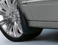 Mercedes!Benz W164 ML-Брызговик Комплект передние и задние