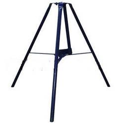 Тренога усиленная для телескопической монтажной стойки