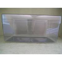 Овощной ящик для холодильника Snaige FR240 ,FR275