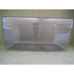 Овочевий ящик для холодильники Snaige 46см *22,5 см *19см. FR240 ,FR275