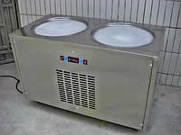 Фризер для производства жареного мороженого FR-245
