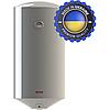 Электрический водонагреватель Nova Tec Standard Plus 100