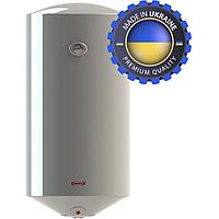 Электрический водонагреватель Nova Tec Standard Plus 100, фото 1