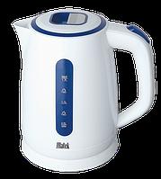 Чайник электрический Phillipe Ratek PR-EK 1004